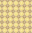 Chinese elegance pattern EPS10 vector image