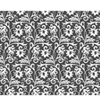 lace pattern 2014 02 05 vector image