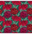 flowers handdrawn 29 380 vector image