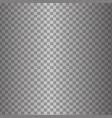 transparent background vector image