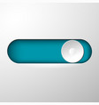 button to switch vector image