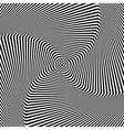 rotation movement vector image