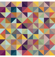 Beautiful Classic Pattern vector image