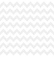 chevron background vector image