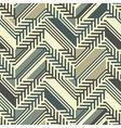 herringbone textured chevron background vector image