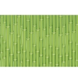 Seamless Background Bamboo Plants vector image vector image