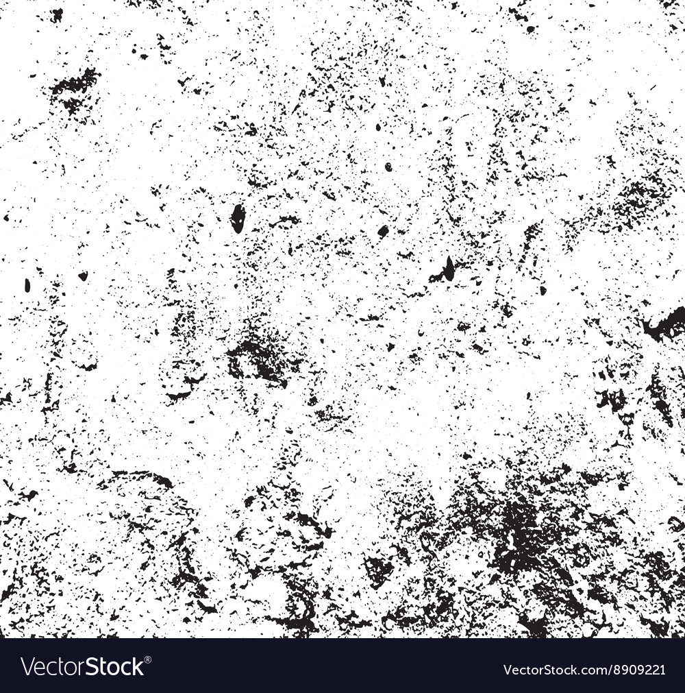Grunge texturegrunge backgroundgrunge effect vector
