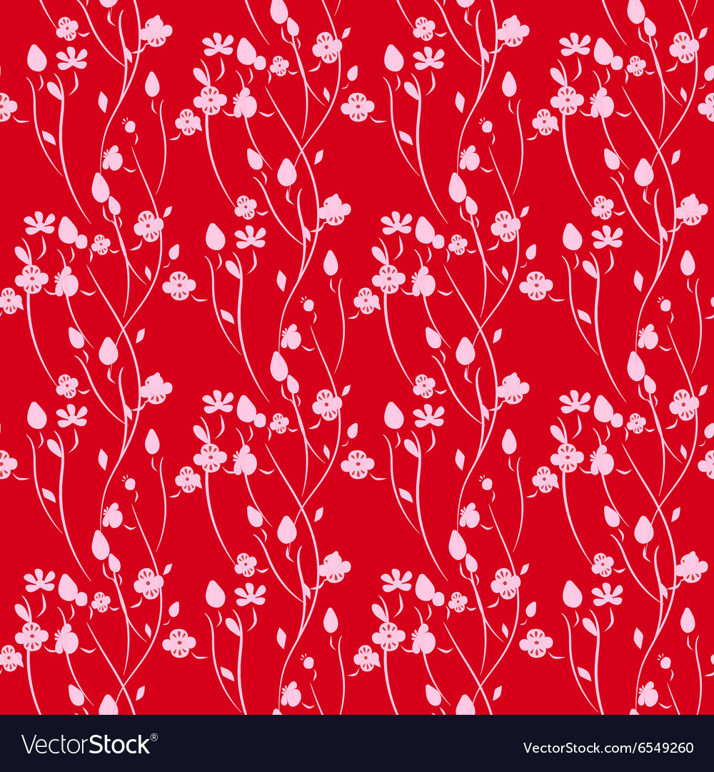 Japanese traditional pattern vector