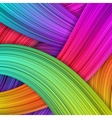 Abstract colorful background EPS 10 vector image vector image