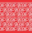 fringingroad vector image