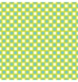 Different modern seamless pattern vector image vector image