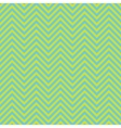 Different modern seamless pattern vector image