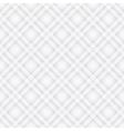 rhombus vector image