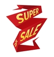 Sale super vector image