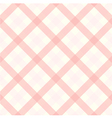 Shabby Chic pattern vector image vector image