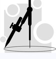 education tool vector image vector image