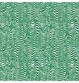 Seamless swirl pattern vector image