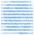 Nautical Background xs vector image