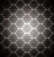 wallpaper sexy black vector image