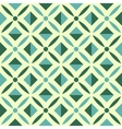 SeaAbstract pattern vector image vector image