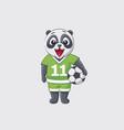 stock sticker emoji emoticon vector image