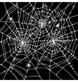 Halloween web background cccvi vector