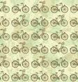bici seam vector image