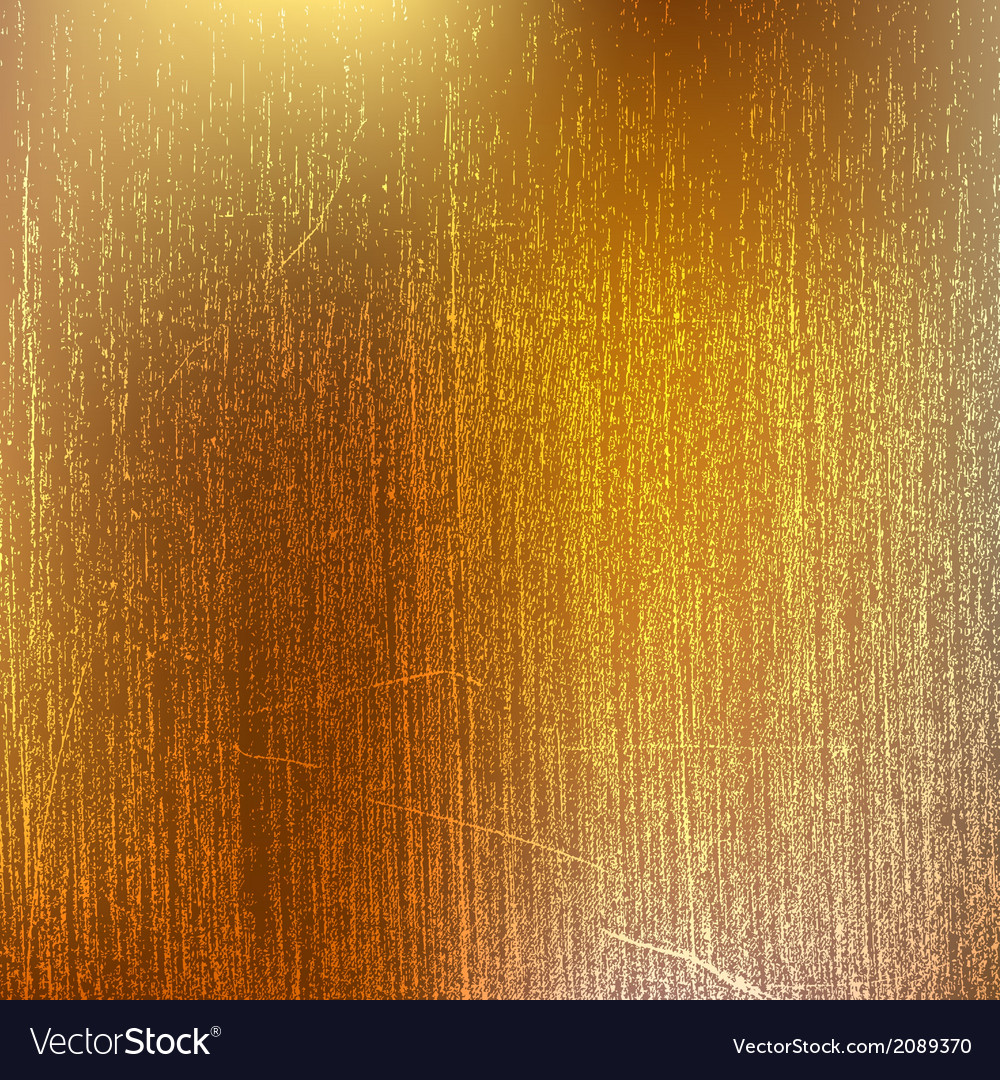 Dark copper texture vector