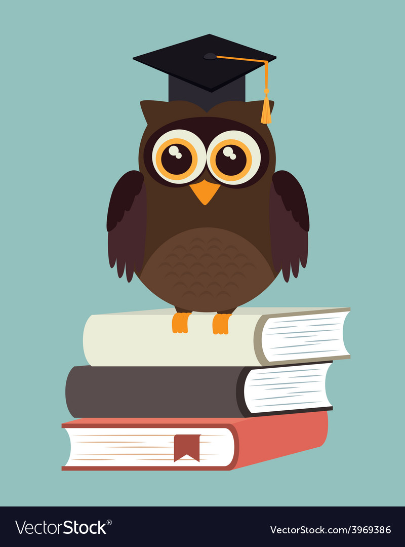 Education design vector