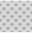 Gray abstract seamless texture pattern vector image