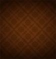 floral pattern background vector image