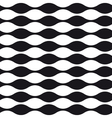 pattern wave 1 vector image