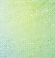 Background159 vector image