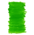 Acrylic texture vector image