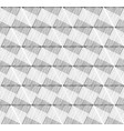 seamless geometric pattern abstract textured vector image
