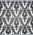 Asian traditional art Design 8 seamless vector image