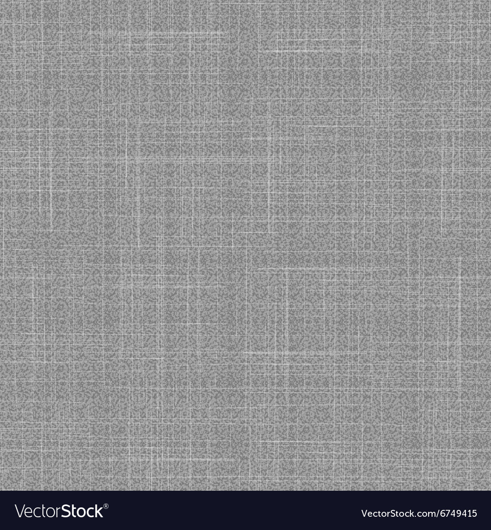 Stone or fabric texture vector
