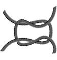Rope Loop3 vector image