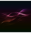 Light frame Abstract background EPS10 vector image