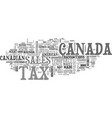 alas in e commerce taxland text word cloud concept vector image