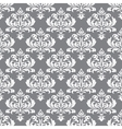 Seamless texture wallpapers in the style of vector image