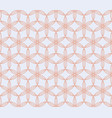 pink and white floral japanese background sakura vector image