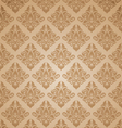 decorative-ornament-pattern vector image vector image