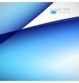 y2016-04-15-08 vector image vector image
