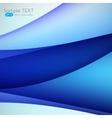 y2016-04-15-09 vector image vector image