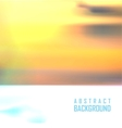 Abstract background Shadows and blur background vector image