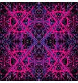 Organic grunge vector image