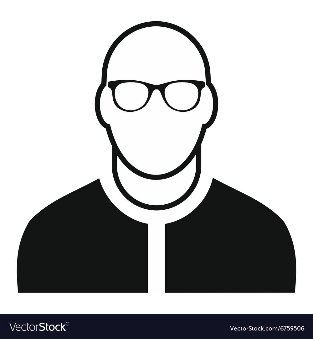 Best Profile Avatars Bald – Dekor