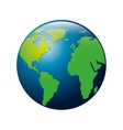 world map design design vector image