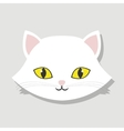 pet related icon image vector image